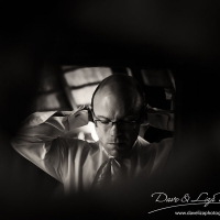 Leopard Lodge wedding Dave Liza Photography - DJ-3004.jpg