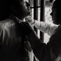 Leopard Lodge wedding Dave Liza Photography - DJ-3005.jpg