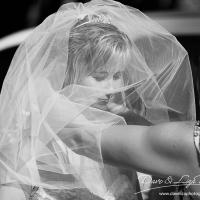 Leopard Lodge wedding Dave Liza Photography - DJ-4002.jpg