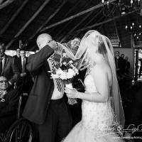 Leopard Lodge wedding Dave Liza Photography - DJ-4004.jpg