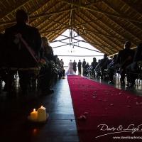 Leopard Lodge wedding Dave Liza Photography - DJ-4005.jpg