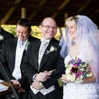 Leopard Lodge wedding Dave Liza Photography - DJ-4006.jpg