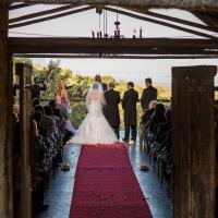 Leopard Lodge wedding Dave Liza Photography - DJ-4007.jpg