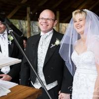 Leopard Lodge wedding Dave Liza Photography - DJ-4008.jpg