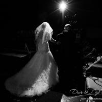 Leopard Lodge wedding Dave Liza Photography - DJ-4009.jpg