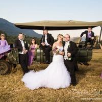Leopard Lodge wedding Dave Liza Photography - DJ-5000.jpg