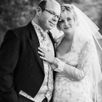 Leopard Lodge wedding Dave Liza Photography - DJ-5001.jpg