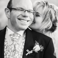 Leopard Lodge wedding Dave Liza Photography - DJ-5002.jpg