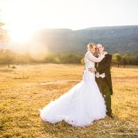 Leopard Lodge wedding Dave Liza Photography - DJ-5003.jpg
