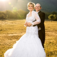 Leopard Lodge wedding Dave Liza Photography - DJ-5004.jpg