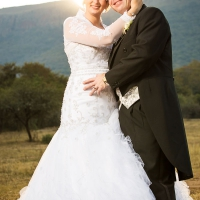 Leopard Lodge wedding Dave Liza Photography - DJ-5005.jpg