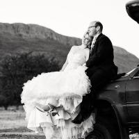 Leopard Lodge wedding Dave Liza Photography - DJ-5006.jpg
