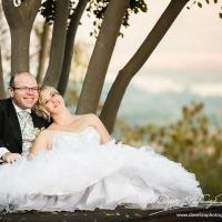 Leopard Lodge wedding Dave Liza Photography - DJ-5007.jpg