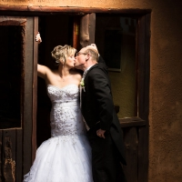 Leopard Lodge wedding Dave Liza Photography - DJ-5008.jpg
