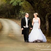 Leopard Lodge wedding Dave Liza Photography - DJ-5009.jpg
