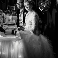 Leopard Lodge wedding Dave Liza Photography - DJ-7002.jpg