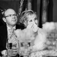 Leopard Lodge wedding Dave Liza Photography - DJ-7003.jpg