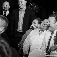 Leopard Lodge wedding Dave Liza Photography - DJ-7004.jpg