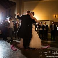 Leopard Lodge wedding Dave Liza Photography - DJ-7005.jpg