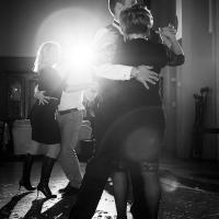 Leopard Lodge wedding Dave Liza Photography - DJ-7006.jpg