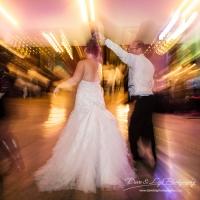 Leopard Lodge wedding Dave Liza Photography - DJ-7008.jpg
