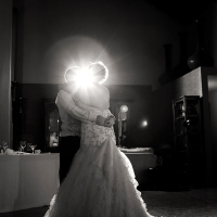 Leopard Lodge wedding Dave Liza Photography - DJ-7009.jpg