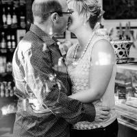 Engagement_shoot_Remos_David_Jeanne-Marie-1006.jpg
