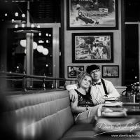 Engagement_shoot_Remos_David_Jeanne-Marie-1035.jpg