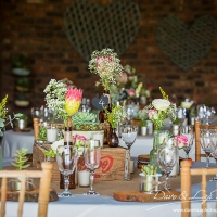 Dinokeng Wedding Dave Liza Photography-1000-2