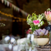Dinokeng Wedding Dave Liza Photography-1000