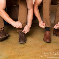 Dinokeng Wedding Dave Liza Photography-3002
