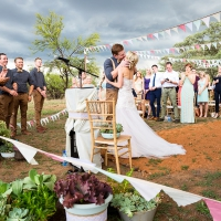 Dinokeng Wedding Dave Liza Photography-4000-10