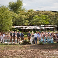 Dinokeng Wedding Dave Liza Photography-4000-11