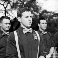 Dinokeng Wedding Dave Liza Photography-4000-3