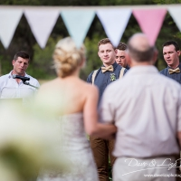 Dinokeng Wedding Dave Liza Photography-4000-4