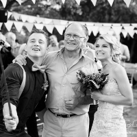 Dinokeng Wedding Dave Liza Photography-4000-5