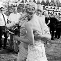 Dinokeng Wedding Dave Liza Photography-4000-6