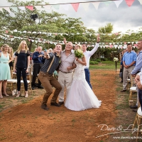 Dinokeng Wedding Dave Liza Photography-4000-7