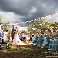 Dinokeng Wedding Dave Liza Photography-4000-8