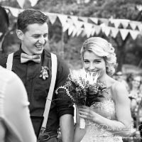 Dinokeng Wedding Dave Liza Photography-4000-9
