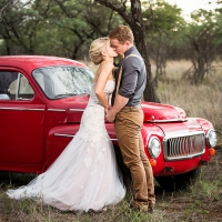 Dinokeng Wedding Dave Liza Photography-5000-10