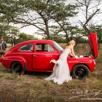 Dinokeng Wedding Dave Liza Photography-5000-11