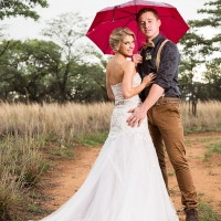 Dinokeng Wedding Dave Liza Photography-5000-2
