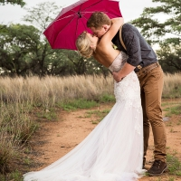 Dinokeng Wedding Dave Liza Photography-5000-3