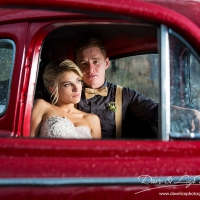 Dinokeng Wedding Dave Liza Photography-5000-4