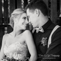 Dinokeng Wedding Dave Liza Photography-5000-5