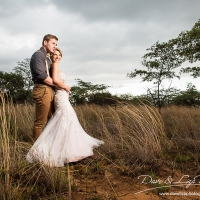 Dinokeng Wedding Dave Liza Photography-5000-6