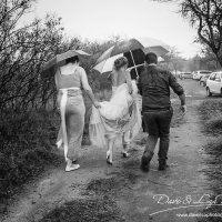 Dinokeng Wedding Dave Liza Photography-5000-7