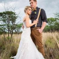 Dinokeng Wedding Dave Liza Photography-5000-9