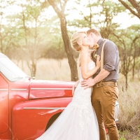 Dinokeng Wedding Dave Liza Photography-5000
